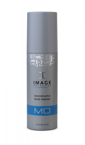 Image MD - Reconstructive Facial Cleanser
